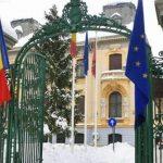 15:20 PSD va prezenta pe 27 ianuarie bugetul alternativ