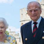17:57 Marea Britanie: Regina Elisabeta şi prinţul consort Philip, vaccinaţi împotriva COVID-19