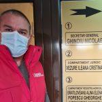 Remetea: Lipsa de interes a fostului primar ne costă 10 miliarde de lei vechi