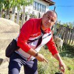 Primarul Remetea, acuzat de deturnare de fonduri