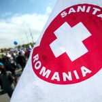 07:11 Federaţia Sanitas: Aviz negativ testării anti-COVID a angajaţilor din asistenţa socială, pe banii proprii