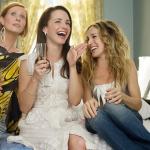 Protagonistele noului serial din franciza ''Sex & the City'' vor primi 1 milion de dolari pe episod