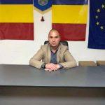 Stoenescu: Ambiții personale pe bugetul Primăriei Bustuchin