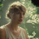 """""""Folklore"""" al lui Taylor Swift, albumul anului 2020"""