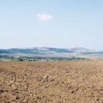 09:26 Tinerii pot solicita teren pentru ferme. Senator: Sunt disponibile terenuri în Târgu-Jiu, Rovinari și Țânțăreni