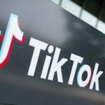 Italia blochează reţeaua socială TikTok pentru utilizatorii a căror vârstă nu este garantată
