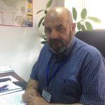 Traian Pătrășcoiu (Aparegio): 74 de milioane de euro vor fi investite numai în Târgu-Jiu