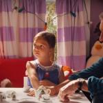 """Comedia """"The War With Grandpa"""", cu Robert De Niro, pe primul loc în box office-ul românesc de weekend"""