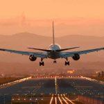 06:35 România a decis reluarea zborurilor din și spre Marea Britanie