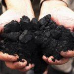 11:24 AUR Gorj: Actualele ținte de decarbonizare, prea ambițioase pentru România