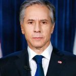 19:02 Oficial: SUA au reintrat în Acordul de la Paris