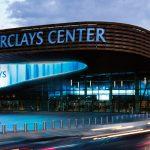 COVID-19. Marile săli de spectacol şi stadioanele din statul New York, redeschise începând din 23 februarie