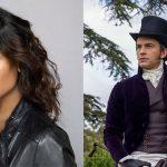 "Simone Ashley, protagonista sezonului doi din ""Bridgerton"""