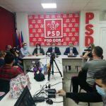 Fondul pentru o tranziție justă. Cosmin Popescu: Ne-am încadrat în TOATE termenele transmise de Comisia Europeană