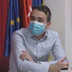 22:19 Deputatul Manta, acuzații după ce amendamentul PSD la legea privind pensionarea anticipată a minerilor a fost eliminat