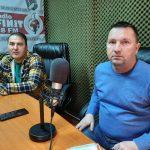 Interviurile Infinit FM din data de 17 februarie 2021. Invitați: Primarii Dănuț Birău(PSD) și Liviu Cotojman(PNL)