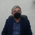 Rujan: Se dovedește incapacitatea guvernului de a rezolva problemele CE Oltenia