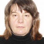 10:11 Târgu-Jiu: Femeie de 48 de ani, dată dispărută de soț