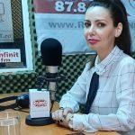 Promite altă abordare față de primari. Constantinescu:  Colaborarea și comunicarea vor fi la rang de cinste