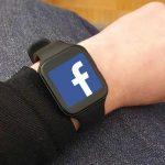 Facebook lucrează la un smartwatch