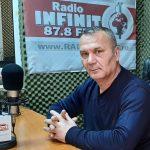 Căldărușe: Șefi din CE Oltenia au acționat împotriva companiei