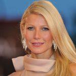 Gwyneth Paltrow a dezvăluit că a avut Covid-19