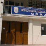 ISJ Gorj: 97 de școli în scenariul roșu. 1033 de profesori, vaccinați