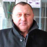 Cariera Jilț Nord, BLOCATĂ. Popescu: S-a surpat malul, excavatoarele sunt afectate