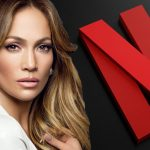 "Jennifer Lopez, asasin în filmul ""The Mother"""