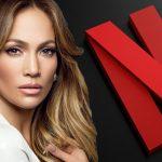 """Jennifer Lopez, asasin în filmul """"The Mother"""""""