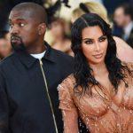 Kim Kardashian şi Kanye West divorţează după 7 ani de mariaj