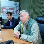 Interviurile Infinit FM din data de 26 februarie 2021. Invitați: Luis Popa(PSD) și Nicolae Davițoiu(PMP)