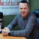 Manu Tomescu: Nu înțeleg somnul celorlalte federații! Bunoaica trebuie respectat