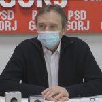 Weber, după declarația socialistului Timmermans: Soarta României a fost, deja, hotărâtă. E nevoie de patrioți