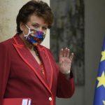 Franţa va organiza concerte de probă, pentru a testa răspândirea coronavirusului în aglomerările de oameni