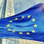 08:25 Salariul minim în Uniunea Europeană. Bulgaria, Ungaria şi România, în coada clasamentului