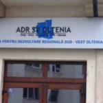16:26 ADR SV Oltenia: 53,7 milioane de euro pentru orașul lui Brâncuși