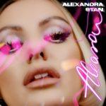 Alexandra Stan - Aleasă