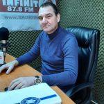 Andrei Maioreanu: Elena Popescu se ocupă de planul de restructurare. Această individă ne-a creat numai blocaje