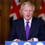 10:52 Boris Johnson: Toţi adulţii din Marea Britanie, vaccinaţi cu prima doză până la sfârşitul lunii iulie