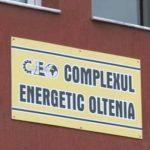 08:51 Mineri în stradă, la Târgu-Jiu. CE Oltenia: Solicitările privind modificarea Legii pensiilor, atributul Parlamentului României