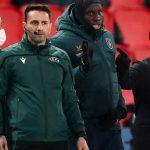 """16:30 UEFA îi dă dreptate lui Sebastian Colțescu. Expresia """"Ăla negru"""" nu a avut conotații rasiste"""
