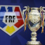 16:14 Programul sferturilor de finală ale Cupei României