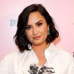 Demi Lovato a suferit trei atacuri cerebrale şi un atac de cord, după o supradoză de droguri