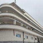 08:52 Centru de recuperare post-COVID la Dobrița. Fundația Mereu Aproape investește 200.000 de euro