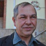 Pârvulescu: Nu cred că statul român este atât de slab încât să fie condus de Greenpeace