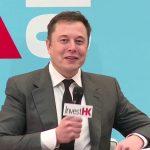 Elon Musk şi-a deschis un birou la Bucureşti