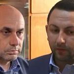 Filip: Minerii, tratați de multe ori ca animalele. Bucurescu: Ministrul să vină în Gorj!
