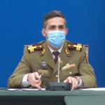 07:24 Cine va putea face vaccinul de la AstraZeneca. Anunţul lui Gheorghiţă