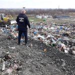 08:25 Verificări la groapa de gunoi. Polaris, o nouă amendă uriașă